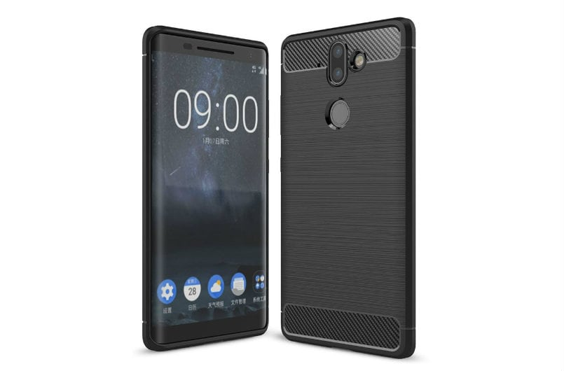 Nokia-9-nokia-9-case-leak-amazon-2
