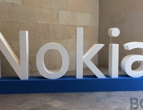 Nokia, IIT-Delhi to use AI to make networks more reliable