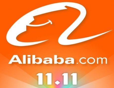 Alibaba's Singles' Day sales hits new high, crosses $30 billion