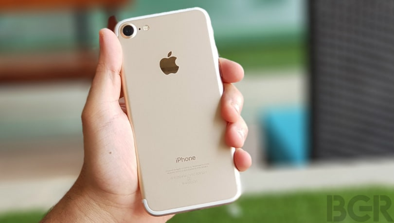 Apple Fest: Up to Rs 10,000 off on iPhones, exchange offers, more on Amazon India