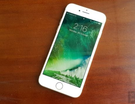 Apple iPhone 6 Plus battery replacement to be delayed