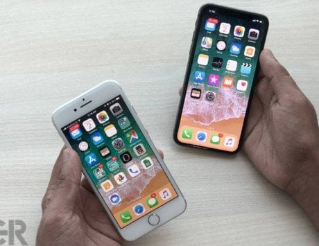 Apple hikes iPhone prices in India post-customs duty hike