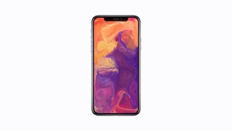 new product e5d85 f2fbe Flipkart fastest online retailer of Apple iPhone X, claims e ...