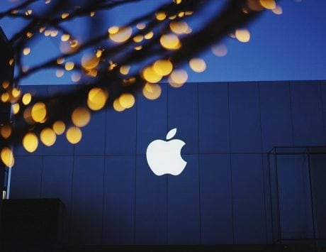 Melbourne teen hacked into Apple's secure servers to access customer accounts: Report