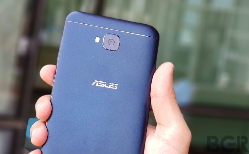 Asus Zenfone smartphones now available with Reliance Jio's Rs 2,200 cashback offer