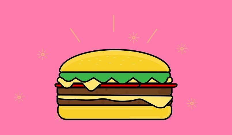 McDonald's India is helping Google, Apple out in the cheese and burger debate