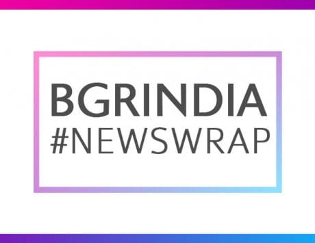 BGR India daily news wrap