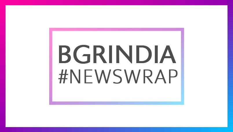 Apple fixes for Telugu character bug, Samsung Galaxy S9+ Geekbench leak, Idea Cellular Rs 149 plan and more: Daily News Wrap