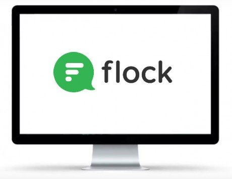 Flock: A collaboration service that wants to replace WhatsApp for teams