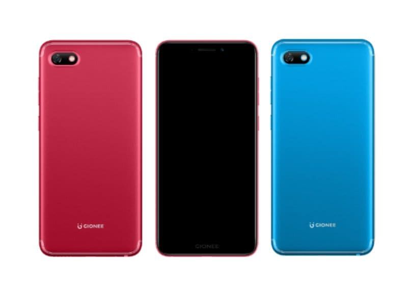 gionee-launches-eight-smartphones