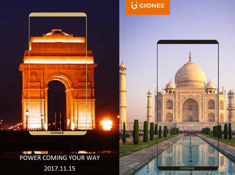 gionee-m7-power-invite