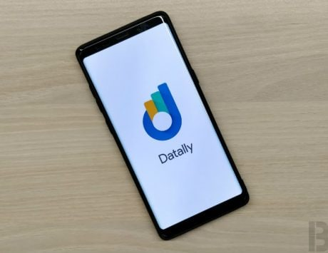 New features on Google Datally app make mobile data usage more efficient