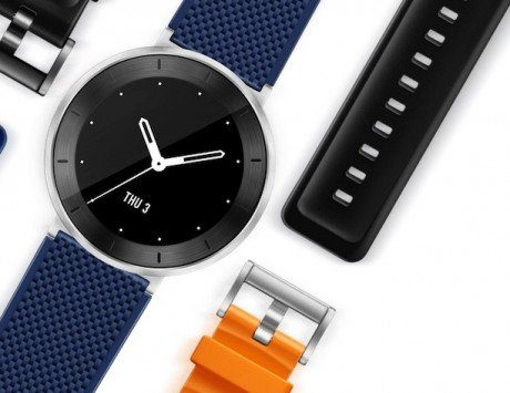 Huawei Fit, Band 2, Band 2 Pro launched in India, price starting at Rs 4,599