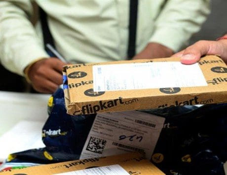 Flipkart more 'trusted' than Amazon, but latter offers better 'buying experience': Survey