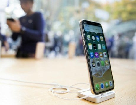 Apple iPhone X gets up to Rs 27,100 discount on Paytm Mall; available for as low as Rs 64,699