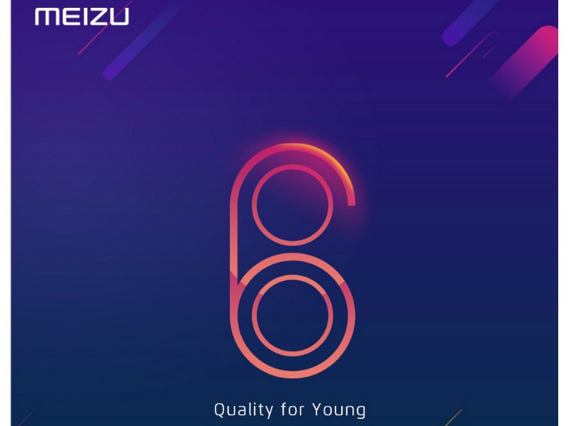 Meizu M6 Note with dual-camera, Snapdragon 625 SoC likely to launch in India next month