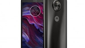 Moto X4 to go on sale tonight at 11:59PM via Flipkart: Launch offers and more