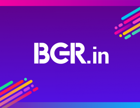 BGR India: The break of dawn with a renewed focus and passion for technology