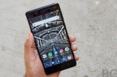 Nokia 8 finally gets Android 9 Pie, official roll out starts today