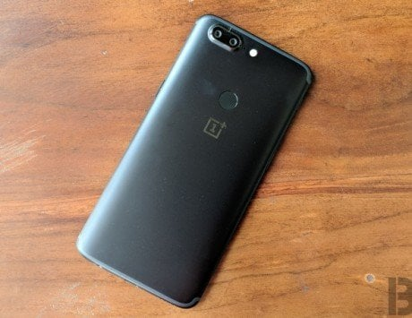 OnePlus 5T goes on sale in India: Everything you need to know