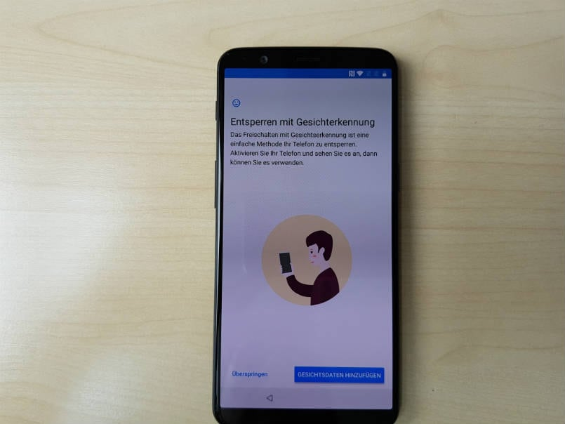 oneplus-5t-face-id-feature-leak