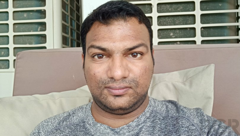 oppo f5 review camera sample 6