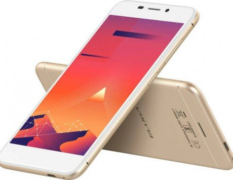 Panasonic Eluga I5 with 13-megapixel rear camera launched: Price, specifications