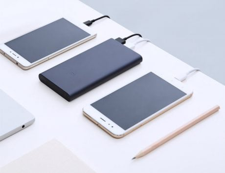 Best power banks launched in India in 2019