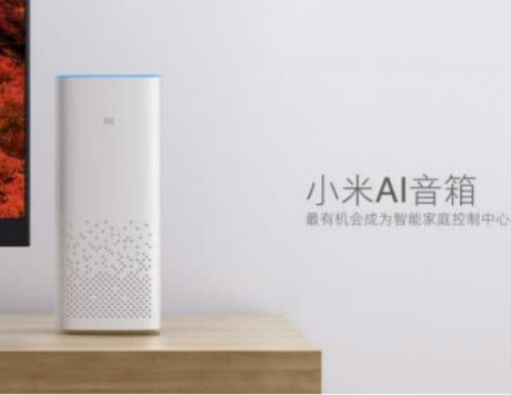 Xiaomi launches Mi Temperature and Humidity Monitor and a limited edition Mi AI Speaker in China