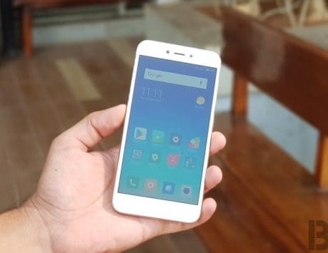 Xiaomi Redmi 5A to go on sale at 12PM today, along with Redmi Note 5 Pro