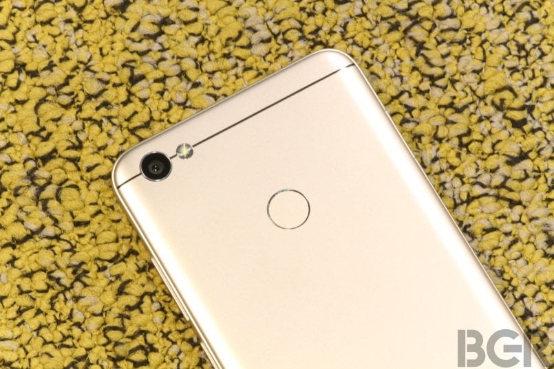 Xiaomi Redmi Note 4 gets Rs. 1000 price cut for three days