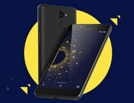 10.or G2 India launch expected soon; to house Snapdragon 636 chipset