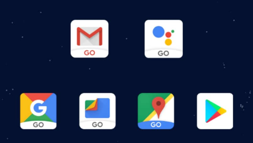 Google Go, Files Go for Android users launched in India: Everything you need to know