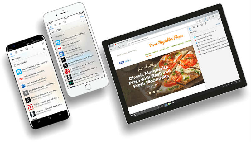 Microsoft-Edge-iOS-Android-launched