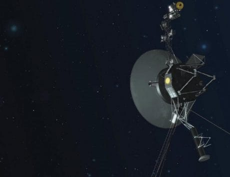 NASA plans to launch next planet hunter on April 16