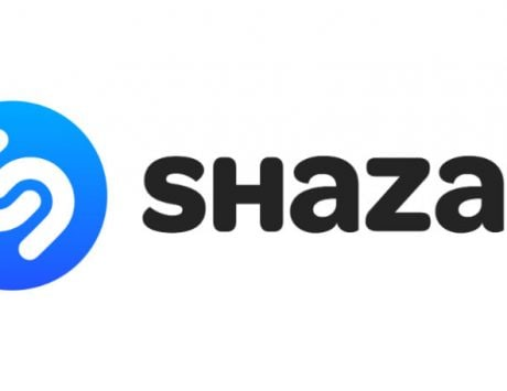 Apple set to get unconditional EU antitrust approval for Shazam deal