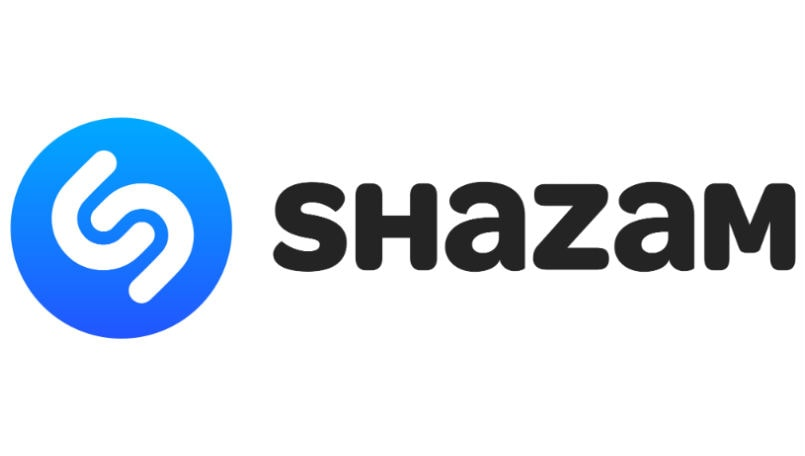 Apple to Purchase Music Identification App Shazam