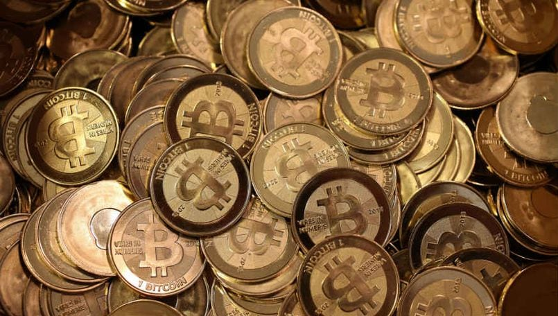 If you've heard of bitcoin, here are 5 additional cryptocurrencies to watch out for
