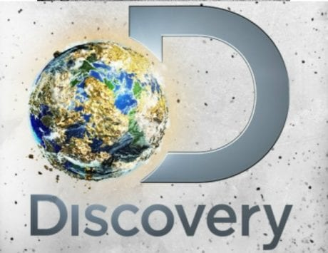 Discovery India to launch digital channels in 2018