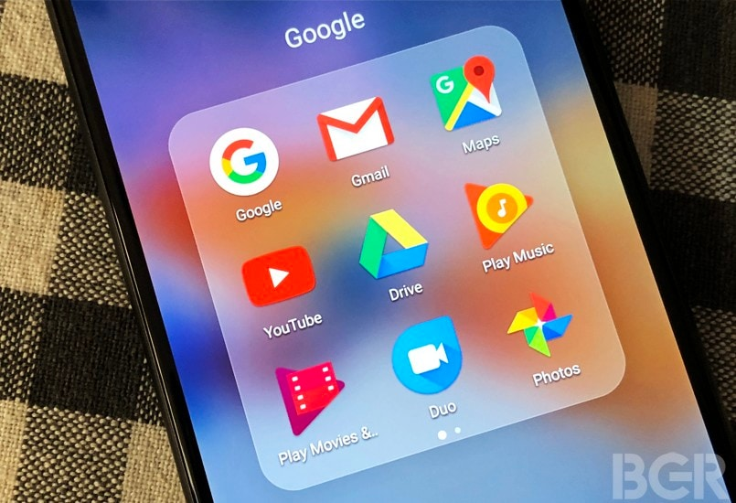 Android Go: Here's what Google is doing to reach out to the next billion users