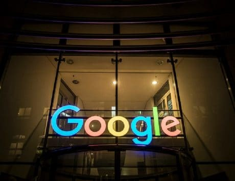 Google announces training programme for journalists