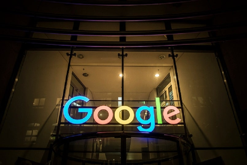Google is now cracking down apps that track data without permission