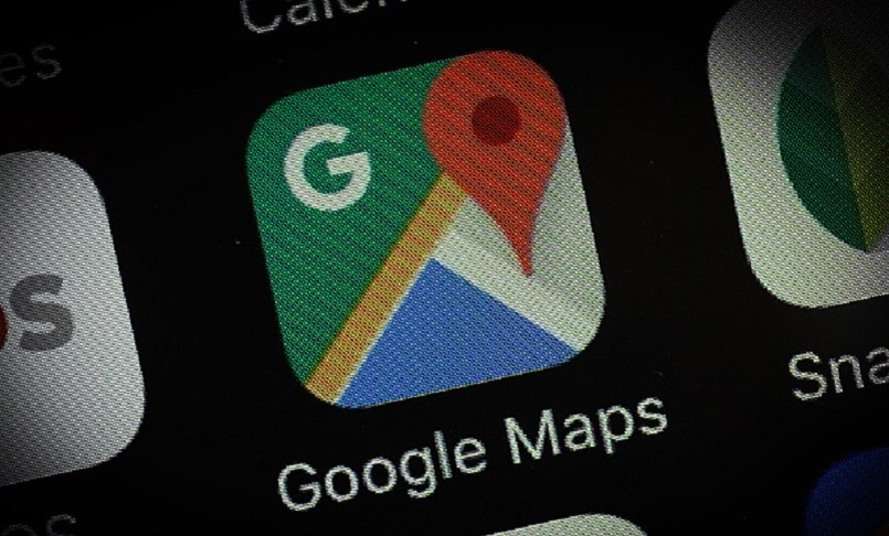 Google Maps Go app is a lighter version of Google Maps for emerging markets