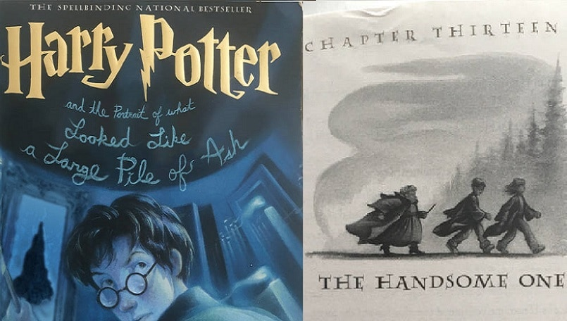 A new Harry Potter RPG is coming in 2018