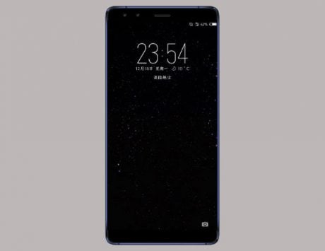 Nokia 9: Everything we know about HMD Global's upcoming flagship smartphone
