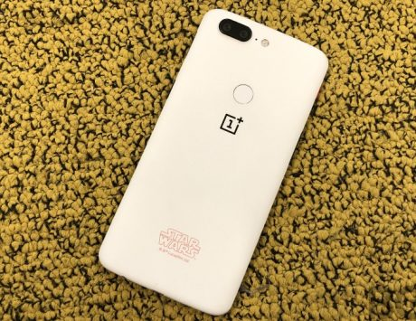 OnePlus 5, OnePlus 5T get stable Android 9 Pie
