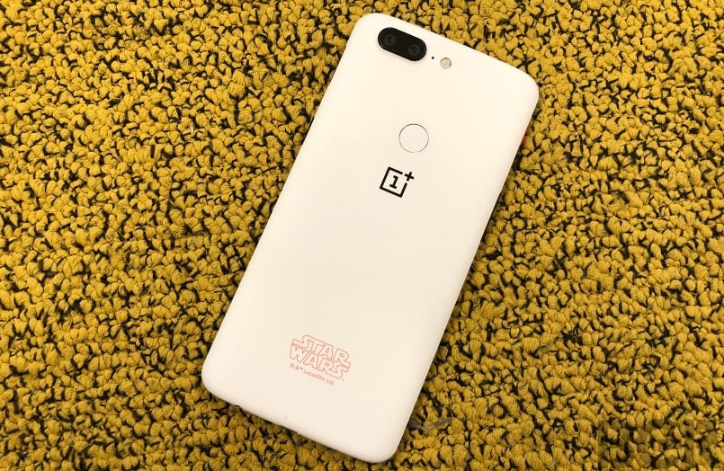 Here's why OnePlus has launched multiple devices this year