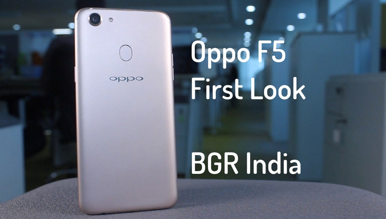 Infinix Zero 5 Review A Solid Mid Ranger But Bgr India Oppo F3 Citra Land