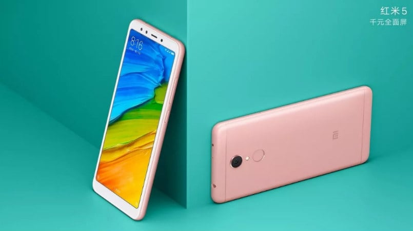 redmi-5-redmim-5-plus