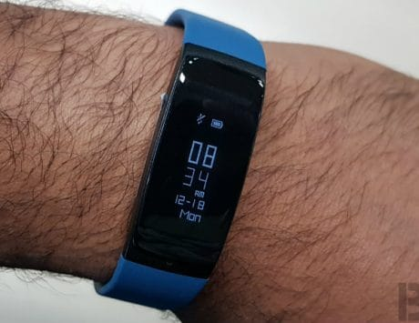 Riversong Wave BP review